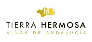 Tierra Hermosa Wine Logo