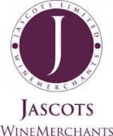 Jascots logo