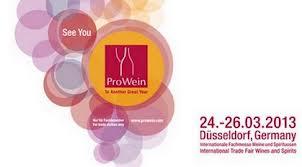 Prowein logo 1