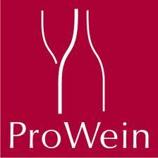 Prowein logo 2