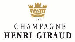 Champagne Henri Giraud logo
