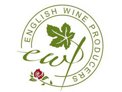 English wine producers logo2