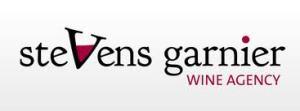 Stevens Garnier logo