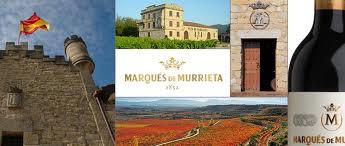 Marques de Murrieta image