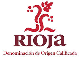 Rioja DOC Logo