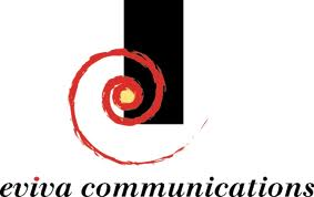 Eviva Communication logo
