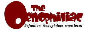 Oenophiliac logo v7
