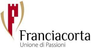 Consorzio per la tutela del Franciacorta logo