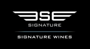 Signature Wine UK Logo