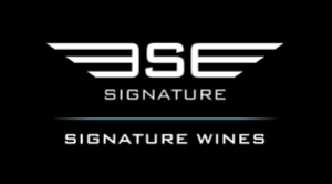 Signature Wine UK Logo