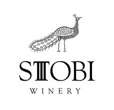 Stobi Winery Logo