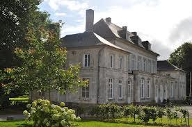 La Cour de Remi, 1, rue Baillet 62130 Bermicourt, France