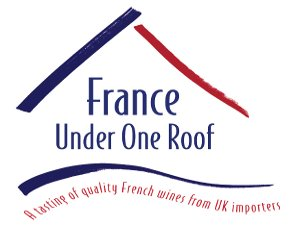 France under one roof